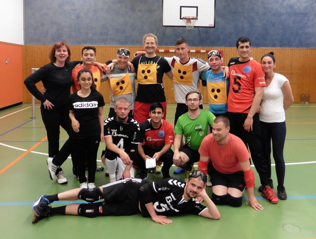 2017 goalball l vs s43
